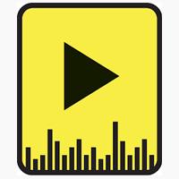 Class FM online zenehallgatás