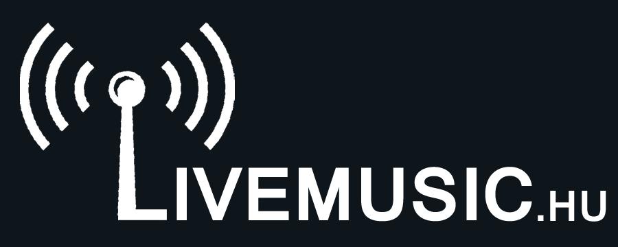 Livemusic.hu