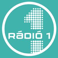 Rádió 1 online zenehallgatás