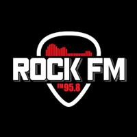 Rock Fm 95.8 online zenehallgatás