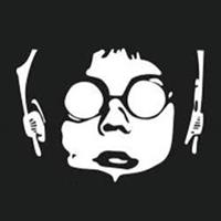 Tilos Rádió online zenehallgatás