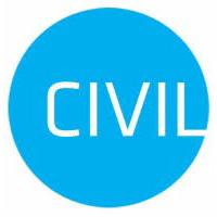 Civil Rádió online zenehallgatás