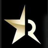 Rise FM online zenehallgatás